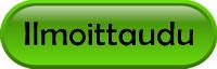 button_ilmoittaudu