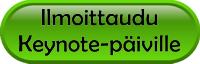 button_ilmoittaudu_keynote