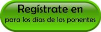 button_registrate-keynote