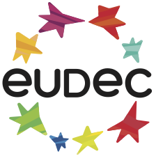 eudec_logo_4c_just_circle_tight