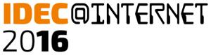 logo_idec_internet