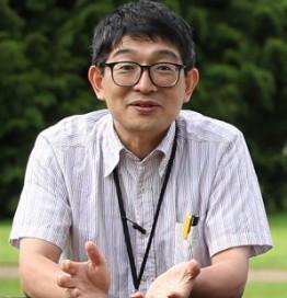 Kageki Asakura