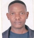 Ronald Mutebi - group 03