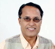 Vishnu - Bhola Nath Yogi