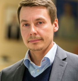 (English) Tuomas Kurttila