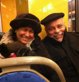 [:fi]Justo Mendez & Ana Yris[:en]Justo Mendez & Ana Yris[:]